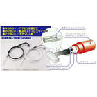 KITACO Throttle Cable
