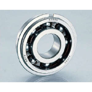 KITACO Ultra High Speed Precision Bearing