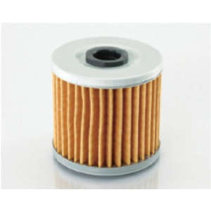 K-PIT Oil Filter Element K-03