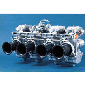 KEIHIN CR Carburetor