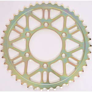 GALE SPEED Exclusive Sprocket