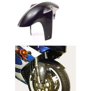 COERCE Front Fender