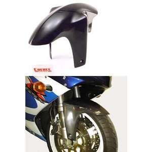 COERCE RS Front Fender
