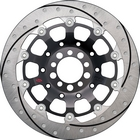 SUNSTAR Premium Racing Front Disc Rotor