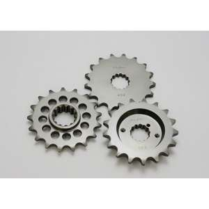 SUNSTAR Front Sprocket
