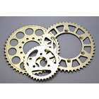 SUNSTAR Rear Sprocket Duralumin