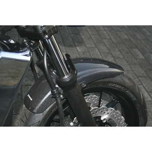 STRIKER Special Front Fender Type 1