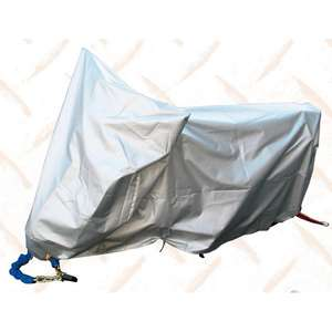 Hirayama Industry ForModel21 Motorcycle Cover LL