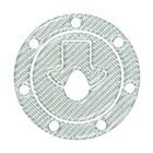 玻璃纖維油箱蓋保護貼| Webike摩托百貨