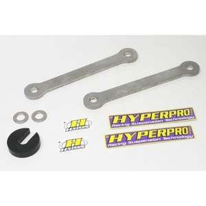 HYPERPRO Lowdown Link Kit