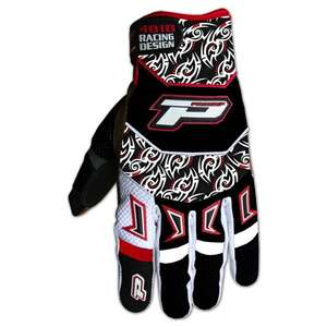 PRO GRIP SPECIAL LINE Gloves