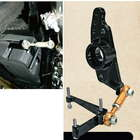 PROGRESSIVE TOURING LINK Chassis Stabilizer