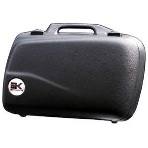 KRAUSER KRAUSER:System K1 Classic Side Case Set The Left And Right