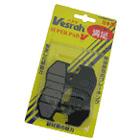 Vesrah Plastic Pads Brake Pads