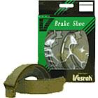 Vesrah OEM Specification Brake Shoe