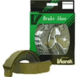 Use for ESTRELLA's REAR DRUM BRAKE