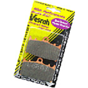Vesrah Metal Pad Sintered Brake Pad