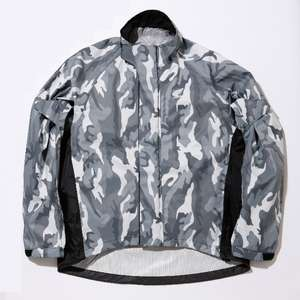 HONDA RIDING GEAR [Honda] 3 layer 雨衣