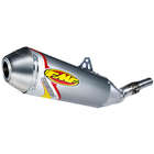 FMF Power Core 4SA Slip-on Silenziatore