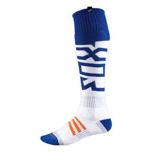 FOX COOLMAX MX Socks THIN INTAKE