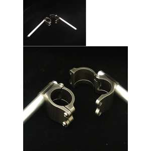 SANSEI RACING Endurance Steering Kit