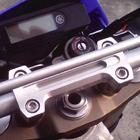 鋁合金把手穩定器| Webike摩托百貨