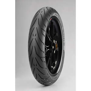 PIRELLI ANGEL GT [120/60ZR17 M/C (55W) TL] Tire