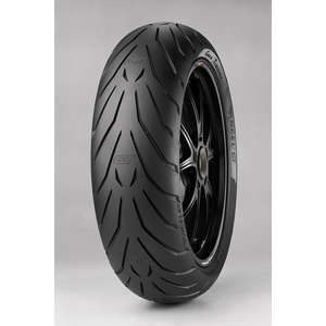 PIRELLI ANGEL GT [190/55ZR17 M/C (75W) TL] Tire