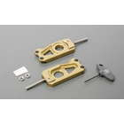 GILLES TOOLING TCA Chain Adjuster