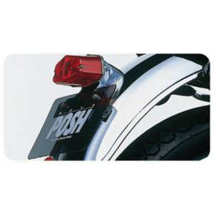 POSH LUCAS Jenis Tail Lamp Kit