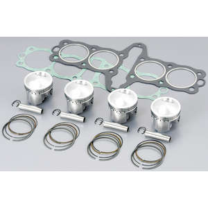 POSH Boring piston kit