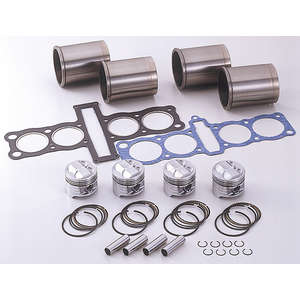 POSH Bore Up Kit