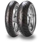 METZELER ROADTEC Z8 INTERACT [120 / 70 ZR 17 M / C (58W) TL E] Ban