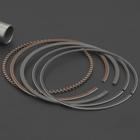 WISECO Pistons / Piston Parts (350)