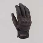 Goat Skin Glove Protection Type
