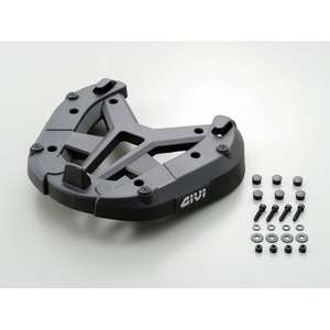 GIVI Mono-Key Base [M7] for FZ Series