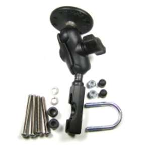 GARMIN Universal Mount for ZUMO550
