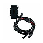 GARMIN MC-kabel for zumo660
