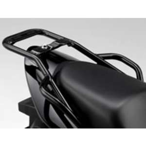 SUZUKI Top Case Carrier