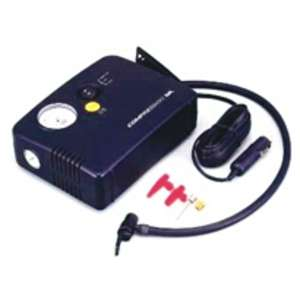 SUZUKI Air Compressor with LED Lamp