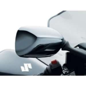 SUZUKI Mirror Cover