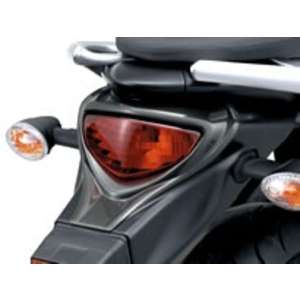 SUZUKI Tail Light Cover