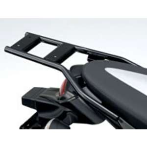 SUZUKI Tail Box Carrier