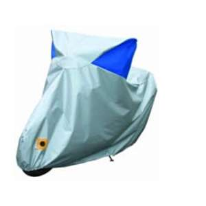 SUZUKI Motorcycle Cover (Standard Type)