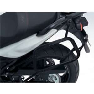 SUZUKI Side Case Carrier