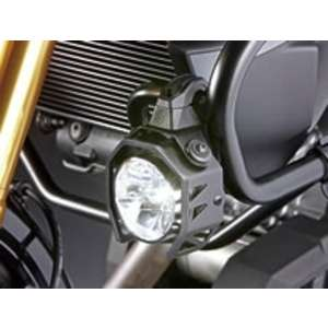 SUZUKI LED Fog Lamp Set