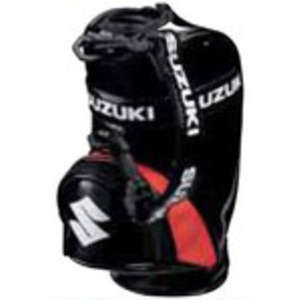 SUZUKI Caddy Bag Shaped Bottle Holder (SUZUKI)