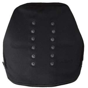 YAMAHA Body Protector for Jacket