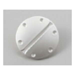 GIVI [Repair Parts] Chrome Screw