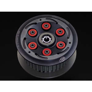 RidingHouse TSS Slipper Clutch Unit